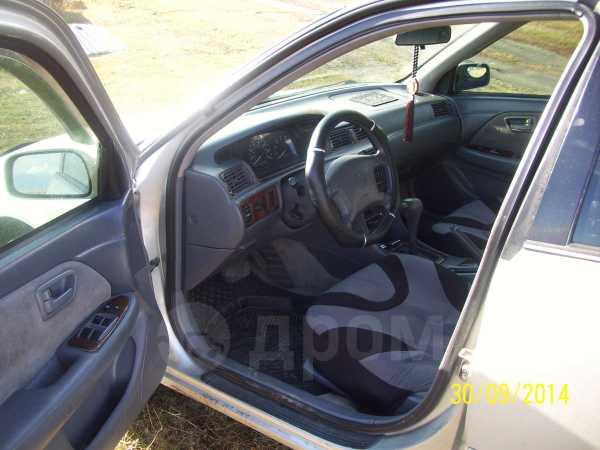 Toyota Camry Gracia, 2001 год, 330 000 руб.