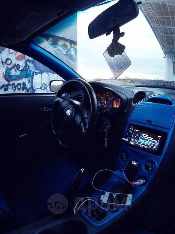 Toyota Celica, 2002 год, 430 000 руб.