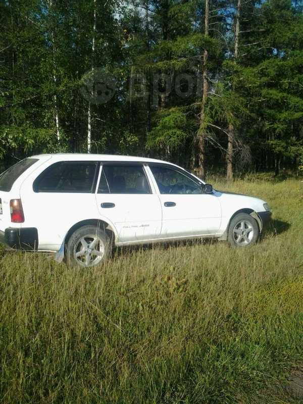 Toyota Corolla, 2000 год, 140 000 руб.