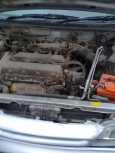 Nissan Pulsar, 1996 год, 125 000 руб.