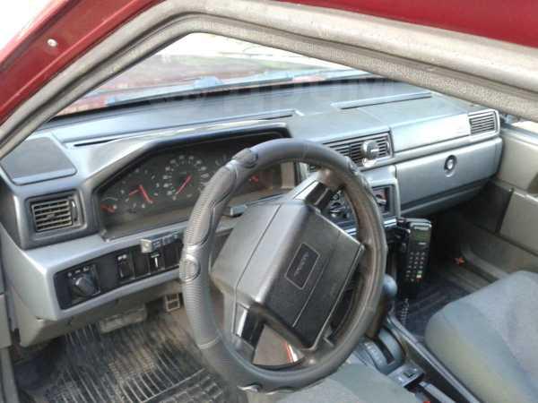 Volvo 940, 1995 год, 180 000 руб.