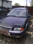Toyota Sprinter Carib, 1998 год, 180 000 руб.