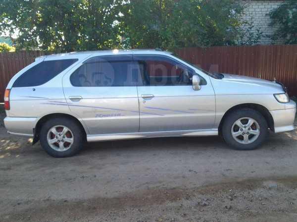 Nissan R'nessa, 2000 год, 300 000 руб.