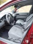 Chevrolet Lacetti, 2009 год, 270 000 руб.