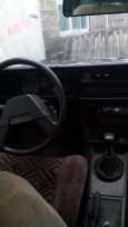 Opel Rekord, 1981 год, 20 000 руб.