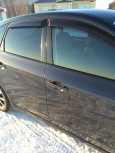 Subaru Impreza, 2007 год, 400 000 руб.