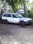 Mazda Familia, 1998 год, 50 000 руб.