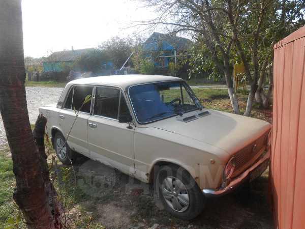 Лада 2101, 1983 год, 22 000 руб.