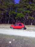 Peugeot 106, 1994 год, 99 000 руб.