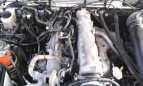 Mazda Proceed Marvie, 1997 год, 390 000 руб.