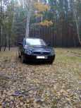 Лада Приора, 2008 год, 185 000 руб.