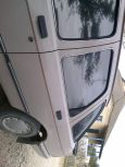 Ford Sierra, 1987 год, 73 000 руб.