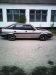Toyota Carina, 1986 год, 77 000 руб.