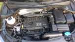 Audi Q3, 2013 год, 1 550 000 руб.