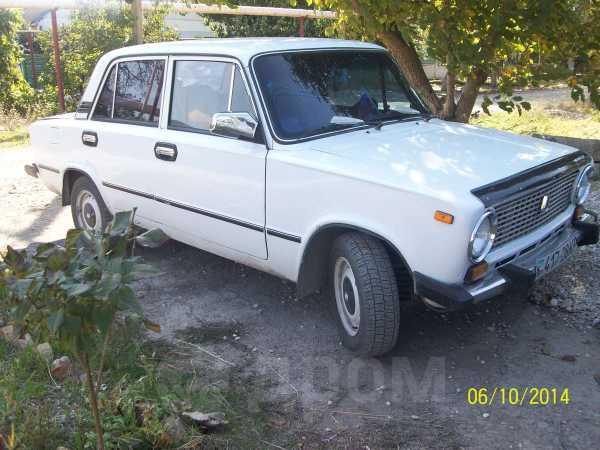 Лада 2101, 1981 год, 47 000 руб.
