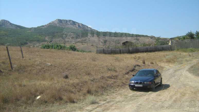 BMW 5-Series, 1999 год, 285 000 руб.