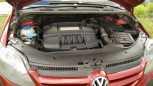 Volkswagen Golf Plus, 2008 год, 425 000 руб.