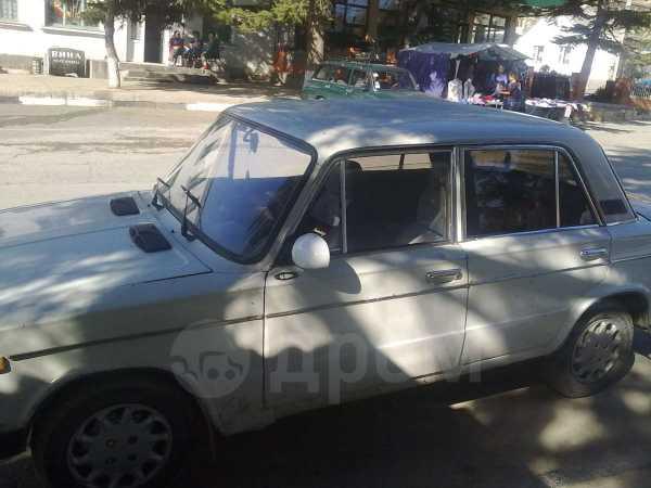 Лада 2106, 1980 год, 24 000 руб.