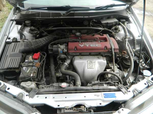 Honda Fit, 2000 год, 400 000 руб.