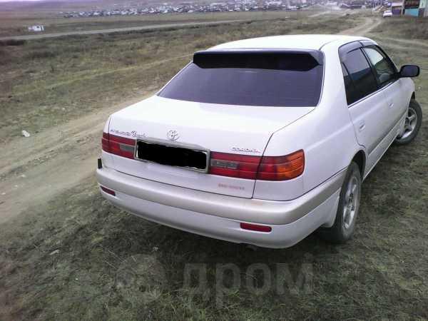 Toyota Corona Premio, 1998 год, 225 000 руб.