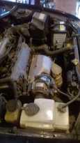 Toyota Caldina, 1996 год, 160 000 руб.