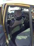 Hyundai Tucson, 2005 год, 510 000 руб.