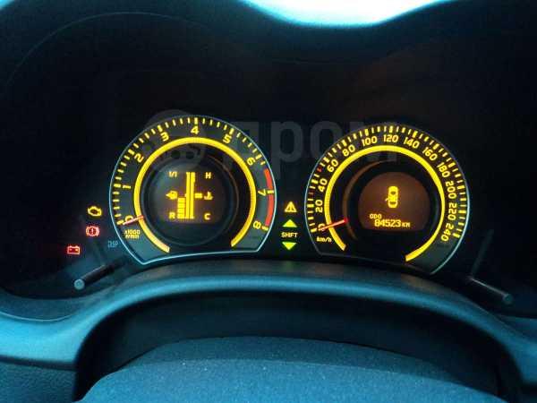 Toyota Corolla, 2008 год, 700 000 руб.