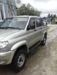 УАЗ Пикап, 2012 год, 440 000 руб.
