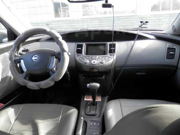 Nissan Primera, 2005 год, 315 000 руб.