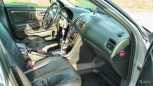 Nissan Maxima, 2002 год, 265 000 руб.