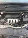 Honda Fit, 2013 год, 492 000 руб.