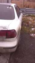 Honda Civic Ferio, 1997 год, 110 000 руб.
