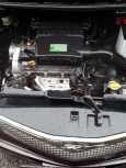 Toyota Ractis, 2009 год, 430 000 руб.