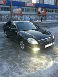 Nissan Teana, 2006 год, 444 444 руб.