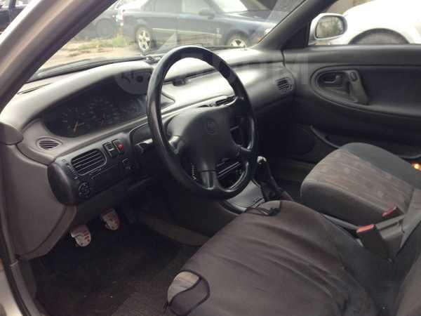 Mazda 626, 1993 год, 65 000 руб.