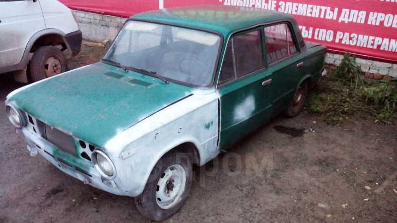 Лада 2101, 1986 год, 12 500 руб.