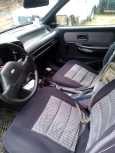 Ford Scorpio, 1988 год, 70 000 руб.