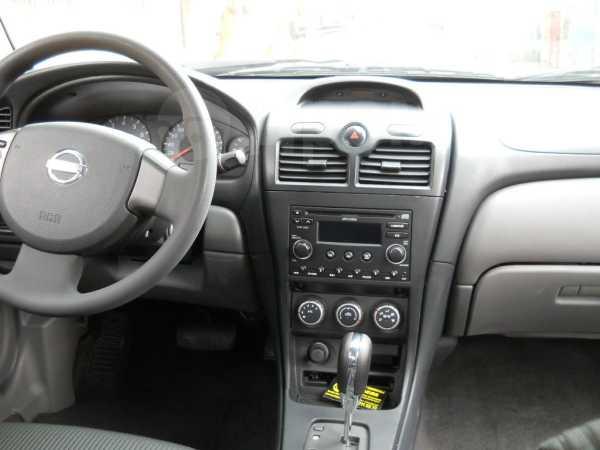 Nissan Almera Classic, 2011 год, 377 000 руб.