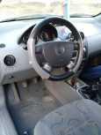 Chevrolet Aveo, 2005 год, 250 000 руб.