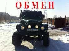 Уссурийск 69 1971