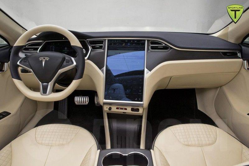 concept car отзывы тюмень