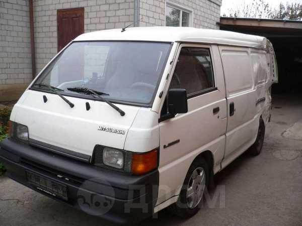 Mitsubishi L300, 1994 год, 70 000 руб.