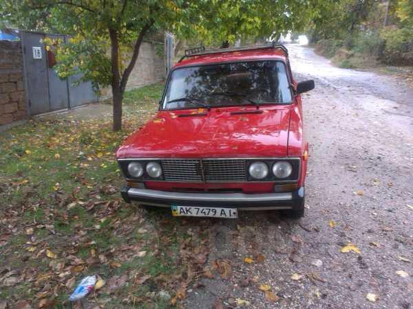 Лада 2103, 1984 год, 29 000 руб.