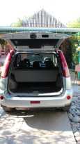 Nissan X-Trail, 2004 год, 490 000 руб.
