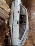 Citroen Citroen, 1981 год, 40 000 руб.