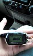 Honda Civic Ferio, 2001 год, 290 000 руб.
