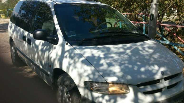 Dodge Ram, 2000 год, 528 246 руб.