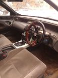 Honda Prelude, 1991 год, 170 000 руб.