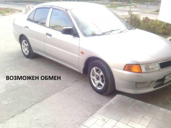 Mitsubishi Lancer, 2000 год, 175 000 руб.