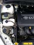 Toyota Allion, 2002 год, 414 000 руб.